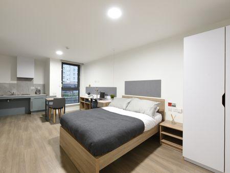 student housing made easy � studentcom