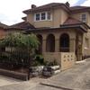 House Share Melbourne @ 259 Moreland Road