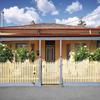 House Share Melbourne @ 1 Bosisto Street