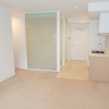 58 Kambrook Caulfield, 2 Bedroom Apartment