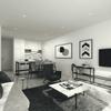 1 Renver Road, 2 Bedroom Apartment