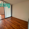 Belong Burwood