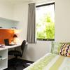Sydney University Village