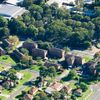 Graduate House - University of Wollongong