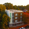 Student accommodation photo for 2604 Hillsborough in West Raleigh, Raleigh