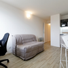 Student accommodation photo for Campus des Sciences Toulouse-Rangueil in Rangueil, Toulouse