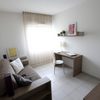 Student accommodation photo for Study'o Tours in Tours Center, Tours