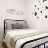 Student accommodation photo for 59 Bogart Street in Brooklyn, New York