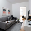 Student accommodation photo for 129 West 116th Street in East Harlem, New York