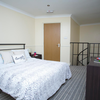 Student accommodation photo for Truro Works in Bramall Lane, Sheffield