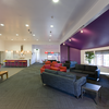 Student accommodation photo for UniLodge @ UC – Campus West in Bruce, Canberra