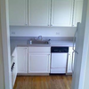 Student accommodation photo for Clarendon Shores in North Side, Chicago, IL