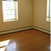 Student accommodation photo for 333 Massachusetts Avenue in Arlington, Boston