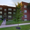 Student accommodation photo for Hamilton Place in North Side, Chicago, IL