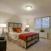 Student accommodation photo for Summit Hills Apartment Homes in Silver Spring, Washington, D.C