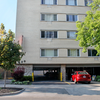 Student accommodation photo for Melrose Shores in North Side, Chicago, IL
