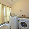 Student accommodation photo for 1/152 Hill View Terrace in South Perth, Perth