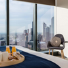 Student accommodation photo for Aria Southbank in Melbourne City Centre, Melbourne