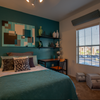 Student accommodation photo for Star Pass in West Tucson, Tucson