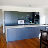 Student accommodation photo for 14 Beechcroft Street in Coopers Plains, Brisbane