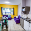 Student accommodation photo for Princeton House in Vorna Valley, Midrand