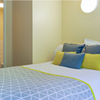 Student accommodation photo for Liberty Park Birmingham, Birmingham