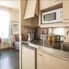 Student accommodation photo for Residencia Universitaria Giner de los ríos in City Central, Alcalá de Henares