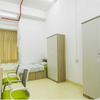 Student accommodation photo for CSL in Rochor, Singapore
