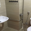 Student accommodation photo for Happy Family 1 in GeyLang, Singapore