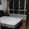 Student accommodation photo for Happy family 2 in GeyLang, Singapore