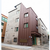 Student accommodation photo for Korea No.3 Residence in Seongbuk-gu, Seoul