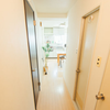 Student accommodation photo for Xinsu No.6 Student Apartment in Shinjuku, Tokyo