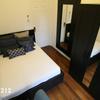 Student accommodation photo for Delancey & Eldridge in Lower Manhattan, New York