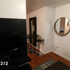 Student accommodation photo for Prince & Elizabeth in East Village, New York