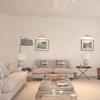 Student accommodation photo for Hans Crescent in Pimlico & Belgravia, London