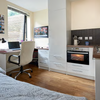 Student accommodation photo for The Hub in Vauxhall, London