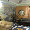 Student accommodation photo for Central Park Inn in Upper West Side, New York