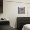 Student accommodation photo for Union Square Apartments in Upper West Side, New York
