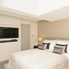 Student accommodation photo for Prince's Gate in Kensington & Chelsea, London