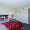 Student accommodation photo for The Point in Paradise, Las Vegas, NV