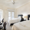 Student accommodation photo for Greenbriar Park in South West Houston, Houston