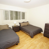 Student accommodation photo for Warring Street in Southside Berkeley, Berkeley