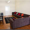 Student accommodation photo for 75a Parramatta Road in Inner West, Sydney