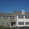 Student accommodation photo for Meadowbrook Gardens in Conantville, Mansfield, CT