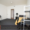 Student accommodation photo for 700 28th St in Southern California University Area, Los Angeles