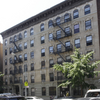 Student accommodation photo for 226 W 144th St in Harlem, New York