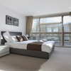 Student accommodation photo for Moorfields in Shoreditch, London