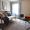 Student accommodation photo for Spicetree in Burns Park, Ann Arbor