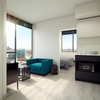 Student accommodation photo for urbanest Swanston Street in Melbourne City Centre, Melbourne