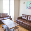 Student accommodation photo for Gaia Apartments in Downtown Berkeley, Berkeley